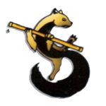 sable-plumbing-logo